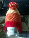 Jayne_hat_bottle_cozy